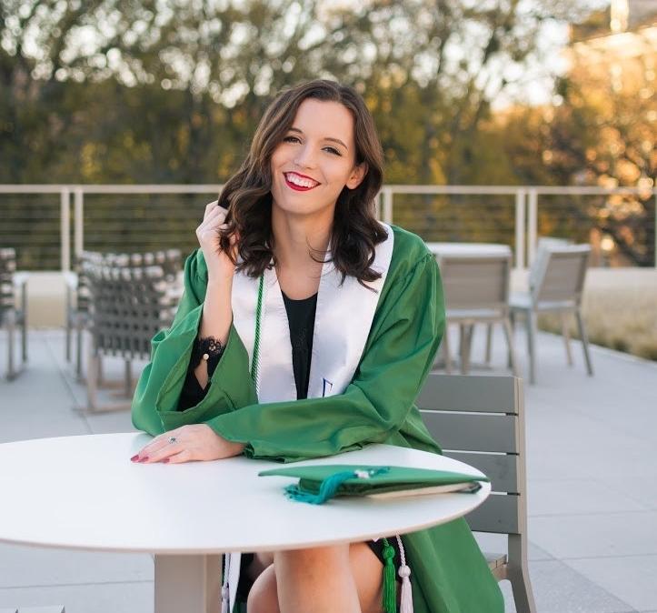 Lauren Smith-44