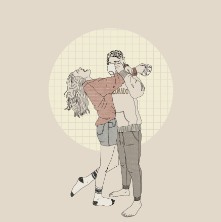 dating 5